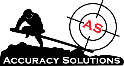 Accuracy Solutions